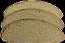 хлеб, хлебобулочное изделие, выпечка, мучное изделие, продукт пекарни, изделие хлебопекарного производства, нарезной хлеб, bread and bakery products, pastries, bakery products, bakery product manufacturing, sliced bread, brot und backwaren, gebäck, backwaren, backproduktherstellung, brot in scheiben geschnitten, pain et produits de boulangerie, pâtisseries, produits de boulangerie, la fabrication de produits de boulangerie, le pain en tranches, pan y productos de panadería, bollería, productos de panadería, fabricación de productos de panadería, el pan de molde, pane e prodotti da forno, dolci, prodotti da forno, produzione di prodotti da forno, pane a fette, pão e padaria, pastelaria, produtos de panificação, fabricação de produtos de padaria, pão fatiado