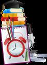 школа, школьные принадлежности, учебники, книга, микроскоп, шапка магистра, будильник, обучение, образование, school, school supplies, textbooks, book, notebook, alarm clock, master's hat, learning, education, schule, schulmaterial, lehrbücher, buch, notizbuch, wecker, mikroskop, meisterhut, lernen, bildung, école, fournitures scolaires, manuels scolaires, livre, cahier, réveil, microscope, chapeau de maître, apprentissage, éducation, colegio, libros de texto, libro, cuaderno, sombrero de maestro, aprendizaje, educación, scuola, materiale scolastico, libri di testo, libri, quaderni, sveglia, microscopio, cappello da maestro, apprendimento, educazione, escola, material escolar, livros didáticos, livro, caderno, despertador, microscópio, chapéu de mestre, aprendizagem, educação, шкільне приладдя, підручники, книжка, блокнот, мікроскоп, шапка магістра, навчання, освіта