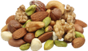 грецкий орех, долька ореха, орехи, фисташки, фундук, миндаль, walnut, nuts, pistachios, hazelnuts, almonds, walnüsse, ein stück walnuss, nüsse, pistazien, haselnüsse, mandeln, noix, une tranche de noix, les noix, les pistaches, les noisettes, les amandes, un trozo de madera de nogal, nueces, pistachos, almendras, avellanas, una fetta di noce, noci, pistacchi, nocciole, mandorle, uma fatia de nozes, nozes, pistácios, avelãs, amêndoas, волоський горіх, часточка горіха, горіхи, фісташки, мигдаль