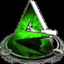 aimp green