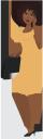 бизнес люди, женщина, бизнес леди, менеджер, бизнес, офис, люди, business people, woman, business lady, business, office, people, geschäftsleute, frau, geschäftsdame, geschäft, büro, leute, gens d'affaires, femme, gestionnaire, entreprise gens d'affaires, entreprise, bureau, personnes, gente de negocios, mujer, dama de negocios, empresa / negocio, oficina, gente, uomini d'affari, donna, manager, donna d'affari, affari, ufficio, persone, pessoas de negócios, mulher, gerente, empresária, negócios, escritório, pessoas, бізнес люди, жінка, бізнес леді, бізнес, офіс
