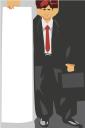 бизнес люди, бизнесмен, мужчина, деловой костюм, униформа, офисный работник, офис, презентация, чистый лист, business people, businessman, man, business suit, office worker, office, presentation, clean sheet, geschäftsleute, geschäftsmann, mann, anzug, uniform, büroangestellter, büro, darstellung, sauberes blatt, hommes d'affaires, homme d'affaires, homme, costume d'affaires, employé de bureau, bureau, présentation, feuille propre, gente de negocios, hombre de negocios, hombre, traje, oficinista, oficina, presentación, hoja limpia, uomini d'affari, uomo d'affari, uomo, tailleur, impiegato, ufficio, presentazione, foglio pulito, pessoas de negócios, empresário, homem, terno de negócio, uniforme, trabalhador de escritório, escritório, apresentação, folha limpa, бізнес люди, бізнесмен, чоловік, діловий костюм, уніформа, офісний працівник, офіс, презентація, чистий аркуш