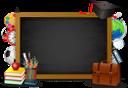 школа, школьные принадлежности, школьная доска, школьный портфель, краски, будильник, калькулятор, карандаши, шапка магистра, учебник, линейка, футбольный мяч, палитра, обучение, образование, school, school supplies, school board, school bag, paints, pencils, master's cap, textbook, calculator, alarm clock, ruler, soccer ball, training, education, schule, schulmaterial, schultafel, schultasche, farben, bleistifte, meistermütze, lehrbuch, taschenrechner, wecker, lineal, fußball, ausbildung, bildung, école, fournitures scolaires, commission scolaire, cartable, peintures, crayons, casquette de maître, manuel scolaire, calculatrice, réveil, règle, ballon de soccer, palette, entraînement, éducation, colegio, junta escolar, mochila escolar, pinturas, lápices, gorra de maestro, libro de texto, regla, balón de fútbol, paleta, formación, educación, scuola, materiale scolastico, consiglio scolastico, borsa da scuola, vernici, matite, berretto da maestro, libro di testo, calcolatrice, sveglia, righello, pallone da calcio, tavolozza, formazione, educazione, escola, material escolar, conselho escolar, bolsa escolar, tintas, lápis, boné mestre, livro didático, calculadora, despertador, régua, bola de futebol, paleta, treinamento, educação, шкільне приладдя, шкільна дошка, шкільний портфель, фарби, олівці, шапка магістра, підручник, лінійка, футбольний м'яч, палітра, навчання, освіта