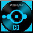 c d1, inv, cd, disk, диск