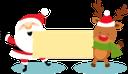 новый год, санта клаус, дед мороз, новогодний праздник, олень, люди, баннер, чистый лист, реклама, new year, new year holiday, people, santa claus costume, deer, clean sheet, advertising, neues jahr, silvester urlaub, menschen, santa claus kostüm, hirsch, blanko, werbung, nouvel an, père noël, fête du nouvel an, personnes, costume de père noël, bannière, cerf, drap propre, publicité, año nuevo, santa claus, año nuevo vacaciones, personas, disfraz de santa claus, pancarta, ciervo, hoja limpia, publicidad, babbo natale, capodanno, persone, costume di babbo natale, banner, cervi, lenzuola pulite, pubblicità, ano novo, papai noel, ano novo feriado, pessoas, traje papai noel, bandeira, veado, folha limpa, publicidade, новий рік, дід мороз, новорічне свято, костюм санта клауса, банер, чистий аркуш