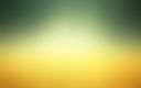 цветной фон, цветная текстура, color background, color texture, farbhintergrund, farbtextur, fond de couleur, texture de couleur, fondo de color, textura de color, colore di sfondo, trama di colore, fundo de cor, textura de cor, кольоровий фон, кольорова текстура