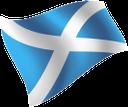 флаги стран мира, флаг шотландии, флаг, шотландия, flags of countries of the world, flag of scotland, flag, scotland, flaggen der länder der welt, flagge von schottland, flagge, schottland, drapeaux des pays du monde, drapeau de l'ecosse, drapeau, ecosse, banderas de países del mundo, bandera de escocia, bandera, escocia, bandiere di paesi del mondo, bandiera della scozia, bandiera, scozia, bandeiras de países do mundo, bandeira de escócia, bandeira, escócia, прапори країн світу, прапор шотландії, прапор, шотландія