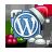 wordpress, 32