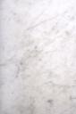 текстура камни, белый мрамор, texture stones, white marble, die textur der steine, weißer marmor, la texture des pierres, marbre blanc, la textura de las piedras, mármol blanco, la consistenza delle pietre, marmo bianco, a textura das pedras, mármore branco, текстура камені, білий мармур