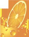 апельсин, апельсиновый сок, брызги сока, долька апельсина, оранжевый, orange juice, spray of juice, orange slice, orangensaft, spray von saft, orangenscheibe, jus d'orange, jet de jus, tranche d'orange, orange, jugo de naranja, spray de jugo, rodaja de naranja, naranja, succo d'arancia, spruzzi di succo, fetta d'arancia, arancia, suco de laranja, spray de suco, fatia de laranja, laranja, апельсиновий сік, бризки соку, часточка апельсина, помаранчевий