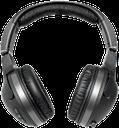 игровые наушники, наушники с микрофоном, беспроводные наушники, мультимедийные наушники, гарнитура, наушники дуга, наушники мониторные, multimedia headphones, headphones arc, monitor headphones, multimedia-kopfhörer, headset, kopfhörer bogen, monitor-kopfhörer, casque multimédia, casque, casque arc, surveiller casque, auriculares multimedia, auriculares, auriculares de arco, monitorean los auriculares, cuffie multimediali, cuffie, cuffie arco, monitorare le cuffie, fones de ouvido multimídia, fone de ouvido, fones de ouvido arco, monitorar auscultadores