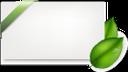поздравительная открытка, зеленый лист, лента, greeting card, green leaf, ribbon, grußkarte, grünes blatt, band, carte de voeux, feuille verte, ruban, tarjeta de saludos, de hoja verde, cinta, biglietto di auguri, foglio verde, nastro, cartão de cumprimentos, folha verde, fita, вітальна листівка, зелений лист, стрічка