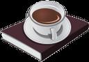 книга, чашка кофе, образование, book, cup of coffee, education, buch, tasse kaffee, bildung, livre, tasse de café, de l'éducation, taza de café, la educación, libro, tazza di caffè, l'istruzione, livro, chávena de café, a educação, чашка кави, освіта