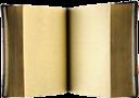 раскрытая книга, старая книжка, чистая книга, чистый лист, пустая книга, open book, old book, net book, blank book, offenes buch, altes buch, netto-buch, blank, blank buch, livre ouvert, vieux livre, nette, vide, livre blanc, libro abierto, libro viejo, neto, en blanco, libro en blanco, libro aperto, vecchio libro, netto contabile, vuoto, libro bianco, livro aberto, livro velho, contábil líquido, em branco, livro em branco