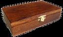 деревянная шкатулка, лакированная шкатулка, wooden casket, lacquered box, holzkiste, lack-box, boîte en bois, boîte de laque, caja de madera, caja de laca, scatola di legno, scatola di lacca, caixa de madeira, caixa de laca