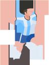футболист, спортсмен, футбол, спорт, люди, footballer, athlete, people, fußballspieler, athlet, fußball, leute, footballeur, athlète, football, gens, futbolista, fútbol, deporte, gente, calciatore, calcio, sport, persone, jogador de futebol, atleta, futebol, esporte, pessoas, футболіст