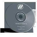 18 cd, 256x256 copy