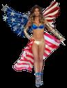 модель, американский флаг, показ мод, улыбка, манекенщица, девушка в купальнике, америка, american flag, fashion show, smile, model, girl in swimsuit, modell, die amerikanische flagge, eine modenschau, lächeln, mode-modell, ein mädchen in einem badeanzug, amerika, modèle, le drapeau américain, un défilé de mode, sourire, mannequin, fille dans un maillot de bain, amérique, la bandera de estados unidos, un desfile de moda, sonrisa, modelo de moda, chica en un traje de baño, il modello, la bandiera americana, una sfilata di moda, modella, ragazza in costume da bagno, america, modelo, a bandeira americana, um desfile de moda, sorriso, moda modelo, menina em um traje de banho, américa, victoria secret