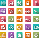 иконки транспорт, иконки автосервис, иконки авторемонт, icons transport, icons car service, icons car repair, symbole transport, symbole autoservice, symbole autoreparatur, transport d'icônes, service de voiture icônes, réparation de voiture icônes, transporte de iconos, servicio de coche de iconos, reparación de automóviles de iconos, trasporto di icone, servizio auto icone, riparazione auto icone, ícones de transporte, ícones de serviço de carro, ícones de reparação de automóveis, іконки транспорт, іконки автосервіс, іконки авторемонт