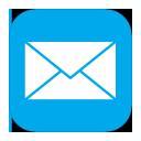 metro u i mail