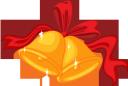 колокольчик, новогоднее украшение, новый год, праздник, bell, new year decoration, new year, holiday, glocke, dekoration des neuen jahres, neues jahr, feiertag, cloche, décoration nouvel an, nouvel an, vacances, decoración de año nuevo, año nuevo, fiesta., campana, anno nuovo, festività, sino, ano novo decoração, ano novo, feriado, дзвіночок, новорічна прикраса, новий рік, свято