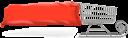 торговая тележка, баннер, новый год, тележка супермаркета, магазинная тележка, новогодние подарки, чистый лист, красный, шопинг, реклама, new year, supermarket trolley, shopping cart, christmas gifts, clean sheet, red, advertising, neujahr, supermarkt-einkaufswagen, einkaufswagen, weihnachtsgeschenke, sauberes blatt, rot, einkaufen, werbung, bannière, nouvel an, chariot de supermarché, panier, cadeaux de noël, feuille propre, rouge, publicité, año nuevo, carro de supermercado, carro de compras, regalos de navidad, hoja limpia, rojo, publicidad, anno nuovo, carrello del supermercato, carrello della spesa, regali di natale, foglio pulito, rosso, shopping, pubblicità, banner, ano novo, carrinho de supermercado, carrinho de compras, presentes de natal, folha limpa, vermelho, compras, publicidade, банер, новий рік, візок супермаркету, магазинний візок, новорічні подарунки, чистий аркуш, червоний, шопінг