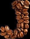 кофе, кофейные зёрна, английский алфавит, буквы из кофейных зёрен, азбука, буква j, coffee, coffee beans, english alphabet, letters from coffee beans, letter j, kaffee, kaffeebohnen, englisches alphabet, buchstaben von kaffeebohnen, buchstaben j, les grains de café, alphabet anglais, lettres de grains de café, alphabet, lettre j, granos de café, alfabeto inglés, las cartas de los granos de café, caffè, chicchi di caffè, inglese alfabeto, lettere da chicchi di caffè, lettera j, café, grãos de café, alfabeto inglês, cartas de grãos de café, alfabeto, letra j, кава, кавові зерна, англійський алфавіт, букви з кавових зерен