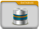 database, data bank, база данных