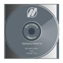 18 cd, 256x256