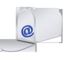 my mails