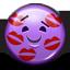 80, emoticons h dcom
