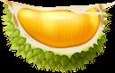 дуриан, фрукты, тропические фрукты, десерт, еда, tropical fruit, food, obst, tropische früchte, essen, fruit, fruit tropical, nourriture, postre, frutta, frutta tropicale, dessert, cibo, durian, fruta, fruta tropical, sobremesa, comida, дуріан, фрукти, тропічні фрукти, їжа