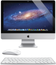компьютер apple imac, моноблок apple, монитор-компьютер эппл, клавиатура, компьютерная мышка, monoblock apple, monitor-computer, apple, keyboard, computer mouse, apple computer-monitor, tastatur, computer-maus, apple monoblocs, moniteur apple ordinateur, clavier, souris d'ordinateur, monobloque apple, monitor de apple computer, ratón del ordenador, monoblocco apple, monitor di computer apple, la tastiera, il mouse del computer, monobloco apple, monitor de computador apple, teclado, rato do computador, монітор-комп'ютер еппл, клавіатура, комп'ютерна мишка
