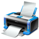 цветной принтер, устройство печати, a color printer, a printing device, ein farbdrucker, eine druckvorrichtung, una impresora a color, un dispositivo de impresión, une imprimante couleur, un dispositif d'impression, uma impressora a cores, um dispositivo de impressão