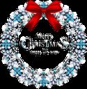 новогоднее украшение, рождественское украшение, ювелирное украшение, новый год, рождество, праздник, рождественский венок, christmas decoration, jewelry, new year, christmas, holiday, christmas wreath, weihnachtsdekoration, schmuck, neujahr, weihnachten, feiertag, weihnachtskranz, décoration de noël, bijoux, nouvel an, noël, vacances, guirlande de noël, decoración navideña, joyería, año nuevo, navidad, feriado, corona navideña, decorazione di natale, monili, nuovo anno, natale, festa, corona di natale, decoração de natal, jóias, ano novo, natal, férias, guirlanda de natal, новорічна прикраса, різдвяна прикраса, ювелірна прикраса, новий рік, різдво, свято, різдвяний вінок