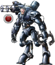 quake, робот, трансформер, robot, transformer
