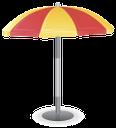 пляжный зонт, parasol, пляжна парасолька, большой зонтик, садовая мебель, large umbrella, garden furniture, sonnenschirm, ein großer sonnenschirm, gartenmöbel, un grand parasol, meubles de jardin, sombrilla, un gran paraguas, muebles de jardín, ombrellone, un grande ombrello, mobili da giardino, guarda-sol, um grande guarda-chuva, móveis de jardim, велика парасолька, садові меблі