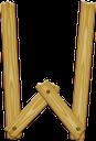 английский алфавит, деревянные буквы, английская буква w, деревянный алфавит, english alphabet, wooden letters, english letter w, wooden alphabet, englisches alphabet, hölzerne buchstaben, englisches buchstabe w, hölzernes alphabet, alphabet anglais, lettres en bois, lettre w en anglais, alphabet en bois, alfabeto inglés, letras de madera, letra inglesa w, alfabeto de madera, alfabeto inglese, lettere in legno, lettera inglese w, alfabeto di legno, alfabeto inglês, letras de madeira, letra w em inglês, alfabeto de madeira, англійський алфавіт, дерев'яні літери, англійська літера w, дерев'яний алфавіт