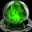 bitet green