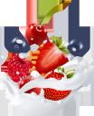 фруктовый йогурт, брызги йогурта, питьевой йогурт, фрукты в молоке, брызги молока, клубничный йогурт, малиновый йогурт, вишневый йогурт, клубника, черника, вишня, малина, fruit yogurt, yogurt splash, drinking yoghurt, fruit in milk, milk splash, strawberry yogurt, raspberry yogurt, cherry yogurt, strawberry, blueberry, cherry, raspberry, fruchtjoghurt, joghurtspritzer, trinkjoghurt, obst in milch, milchspritzer, erdbeerjoghurt, himbeerjoghurt, kirschjoghurt, erdbeere, blaubeere, kirsche, himbeere, yaourt aux fruits, éclaboussures de yaourt, yaourt à boire, fruits dans le lait, éclaboussures de lait, yaourt à la fraise, yaourt aux framboises, yaourt aux cerises, fraise, myrtille, cerise, framboise, yogur de frutas, yogur splash, yogur para beber, fruta en leche, splash de leche, yogur de fresa, yogur de frambuesa, yogur de cereza, fresa, arándano, cereza, frambuesa, yogurt alla frutta, spruzzata di yogurt, yogurt da bere, frutta nel latte, spruzzata di latte, yogurt alla fragola, yogurt al lampone, yogurt alla ciliegia, fragola, mirtillo, ciliegia, lampone, iogurte de frutas, respingo de iogurte, iogurte líquido, fruta com leite, respingo de leite, iogurte de morango, iogurte de framboesa, iogurte de cereja, morango, mirtilo, cereja, framboesa, фруктовий йогурт, бризки йогурту, питний йогурт, фрукти в молоці, бризки молока, полуничний йогурт, малиновий йогурт, вишневий йогурт, полуниця, чорниця