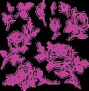 цветы, роза, флора, бутон розы, flowers, blumen, rosenknospe, fleurs, rose, flore, capullo de rosa, fiori, bocciolo di rosa, flores, rosa, flora, rosebud, квіти, троянда, бутон троянди