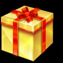 gift, 4