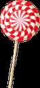 леденец на палочке, сладости, конфета, новый год, новогодние сладости, candy on a stick, sweets, candy, new year, new year sweets, süßigkeiten am stiel, süßigkeiten, neujahr, neujahr süßigkeiten, bonbons sur un bâton, bonbons, nouvel an, bonbons de nouvel an, dulces en un palo, dulces, año nuevo, dulces de año nuevo, caramelle su un bastone, dolci, caramelle, capodanno, dolci di capodanno, doce em uma vara, doces, ano novo, doces do ano novo, льодяник на паличці, солодощі, цукерка, новий рік, новорічні солодощі