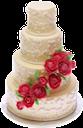 свадебный торт, белый, цветы, торт на заказ, красная роза, торт с мастикой многоярусный, торт png, wedding cake, white, flowers, cakes to order, red rose, multi-tiered cake with mastic, cake custom, cake png, hochzeitstorte, weiß, blumen, kuchen, bestellen rote rose, mehrstufigen kuchen mit mastix, kuchen brauch, kuchen png, gâteau de mariage, blanc, fleurs, gâteaux à l'ordre, rose rouge, gâteau à plusieurs niveaux avec du mastic, gâteau personnalisé, gâteau png, pastel de bodas, blanco, tortas a medida, rojo de la rosa, torta de varios niveles con mastique, de encargo de la torta, torta png, torta nuziale, bianco, fiori, torte su ordinazione, rosa rossa, la torta a più livelli con mastice, la torta personalizzata, png torta, bolo de casamento, branco, flores, bolos por encomenda, rosa vermelha, bolo de várias camadas com aroeira, costume bolo, bolo de png