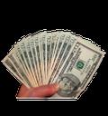 рука держит доллары, доллары сша, бумажная купюра, американские деньги, сто баксов, наличные деньги, hand holds dollars, us dollars, paper bill, american money, a hundred bucks, hand-dollar halten, us-dollar, papiergeld, amerikanisches geld, hundert dollar, bargeld, main tenant dollars, en dollars américains, la monnaie de papier, l'argent américain, une centaine de dollars, cash, mano que sostiene dólares, dólares estadounidenses, el papel moneda, dinero americano, cien dólares, dinero en efectivo, mano che tiene dollari, dollari, banconote, denaro americano, un centinaio di dollari, in contanti, mão segurando dólares, dólares, dinheiro de papel, o dinheiro americano, uma centena de dólares, em dinheiro