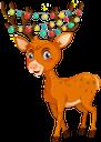 олени санта клауса, оленёнок, новый год, праздник, santa claus deer, santa claus hat, baby deer, new year, holiday, santa claus-rotwild, santa claus-hut, babyrotwild, neues jahr, feiertag, cerf père noël, chapeau père noël, cerf bébé, nouvel an, vacances, ciervo de papá noel, sombrero de papá noel, ciervo bebé, año nuevo, vacaciones, cervo di babbo natale, cappello di babbo natale, baby cervo, capodanno, vacanze, veado papai noel, chapéu santa, veado bebê, ano novo, feriado, олені санта клауса, шапка санта клауса, оленятко, новий рік, свято