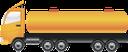 бензовоз, грузовик, седельный тягач, желтый, truck, truck tractor, petrol tanker, yellow, lkw, traktor, tanker, gelb, tracteur, camion citerne, jaune, camión, tractor, camión cisterna, amarillo, camion, trattori, petroliera, giallo, caminhão, trator, petroleiro, amarelo, вантажівка, сідельний тягач, жовтий