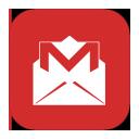 flurry google gmail alt