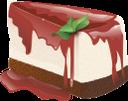 торт, кусочек торта, шоколадный торт, выпечка, кулинария, кондитерское изделие, еда, десерт, cake, piece of cake, chocolate cake, pastries, cooking, confectionery, food, kuchen, stück kuchen, schokoladenkuchen, gebäck, kochen, süßwaren, essen, gâteau, morceau de gâteau, gâteau au chocolat, pâtisseries, cuisine, confiserie, nourriture, pastel, pedazo de pastel, pastel de chocolate, pasteles, cocina, confitería, comida, postre, torta, fetta di torta, torta al cioccolato, pasticcini, cucina, pasticceria, cibo, dessert, bolo, pedaço de bolo, bolo de chocolate, pastelaria, cozinhar, confeitaria, alimentos, sobremesa, шматочок торта, шоколадний торт, випічка, кулінарія, кондитерський виріб, їжа