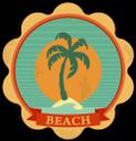 пальма, пляж, наклейки на чемодан, туристические стикеры, туристические наклейки, туристические этикетки, багаж, отпуск, туризм, путешествия, palm tree, beach, suitcase stickers, travel stickers, travel labels, luggage, vacation, tourism, travel, palme, strand, kofferaufkleber, reiseaufkleber, reiseetiketten, gepäck, urlaub, tourismus, reisen, palmier, plage, autocollants de valise, autocollants de voyage, étiquettes de voyage, bagages, vacances, tourisme, voyage, palmera, playa, pegatinas de maleta, pegatinas de viaje, etiquetas de viaje, equipaje, vacaciones, viajes, palma, spiaggia, adesivi per valigie, adesivi da viaggio, etichette da viaggio, bagagli, vacanze, viaggi, palmeira, praia, adesivos de mala, adesivos de viagem, etiquetas de viagem, bagagem, férias, turismo, viagem, наклейки на валізу, туристичні стікери, туристичні наклейки, туристичні етикетки, відпустка, подорожі